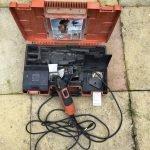 Multi-Purpose Oscillator -DIY Tool