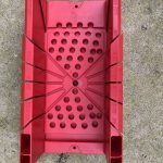 Mitre Box – Cutting tool