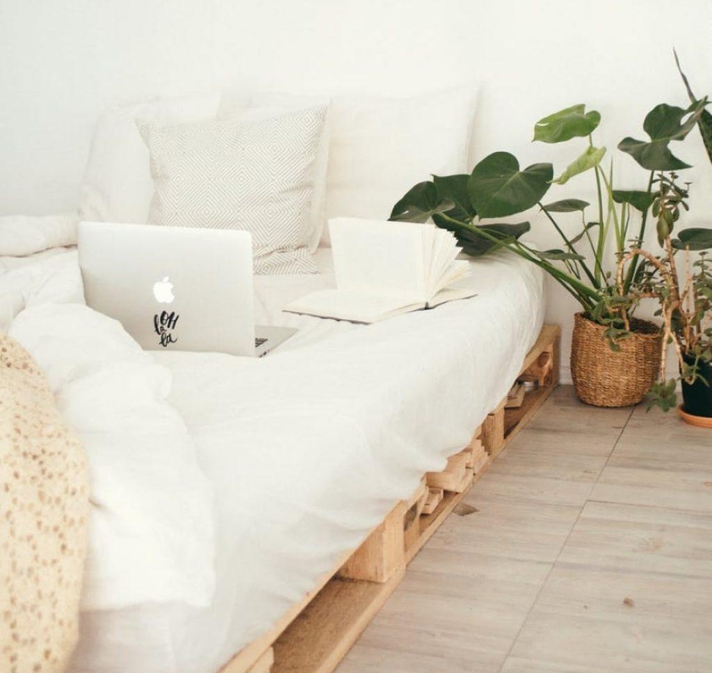 home-interior-scandinavian
