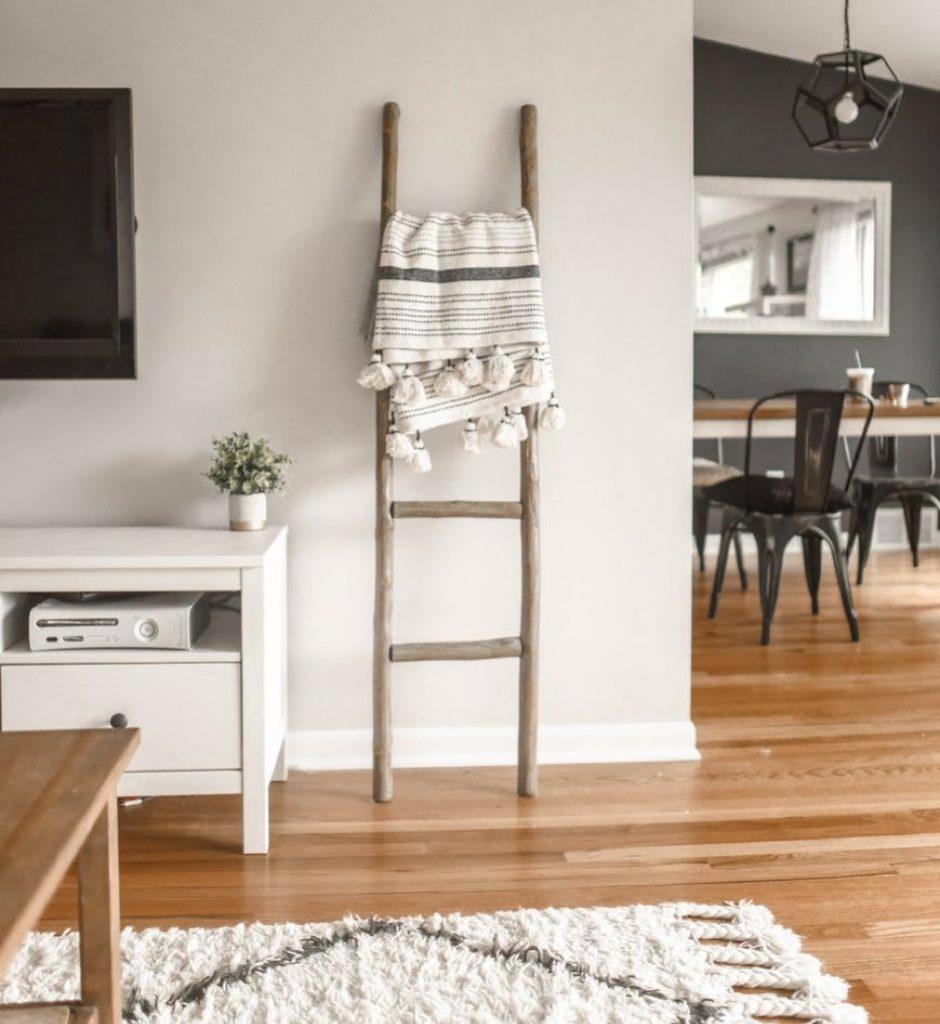 home-interior-modern