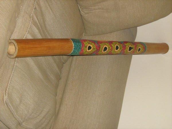 Digeridoo-slide-1