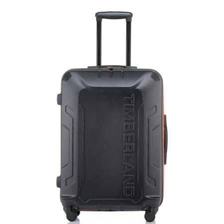 Timberland Boscawen – Hardside Spinner Upright Suitcase-slide-2