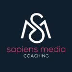 Online Marketing & Social Media Consultant
