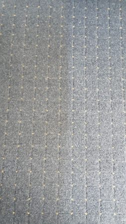 Carpet and upholstery cleaning-slide-1