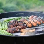 The Top 5 Expert Tips for Hosting the Best Summer Barbeque