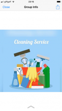Cleaner Service-slide-1