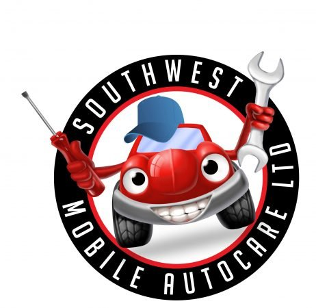 Southwest Mobile Autocare Ltd-slide-1
