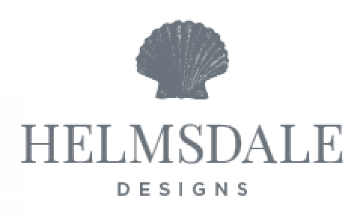 Graphic Designer-slide-1