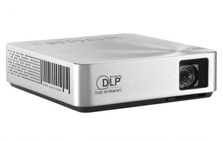 Mini Projector for hire – ASUS S1-slide-3