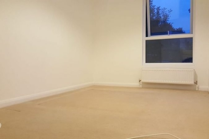 3 bed terraced house to rent-slide-5