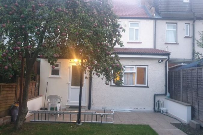 3 bed terraced house to rent-slide-3