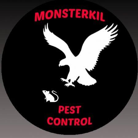 Monsterkil Pest Control-slide-1