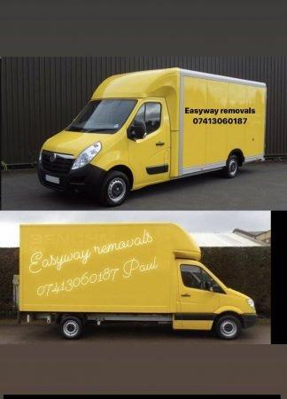 man and van-slide-1