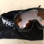 Nevica Ski Goggles – Adult