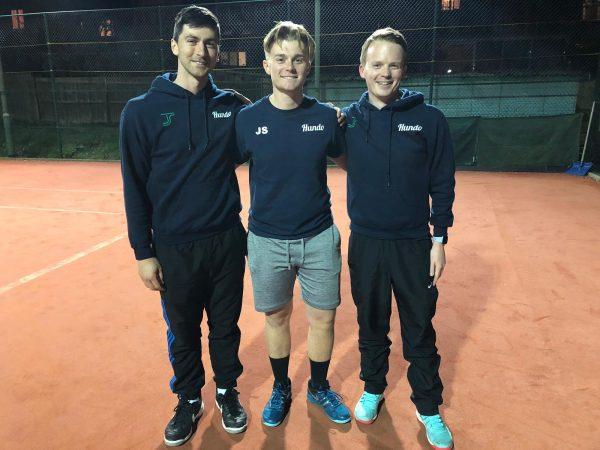 Jake Southwick Tennis Coaching-slide-1