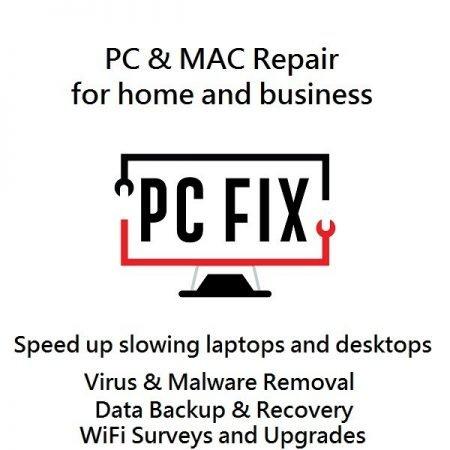 Tech Support-slide-1