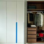 Bespoke furniture & made to measure wardrobes