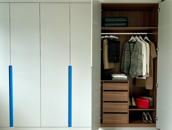 Bespoke furniture & made to measure wardrobes-slide-1