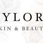 Taylor'd Skin & Beauty