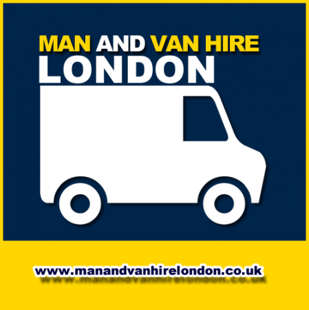 Man and Van hire London-slide-1