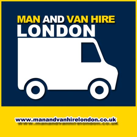 Man and Van hire London-slide-1