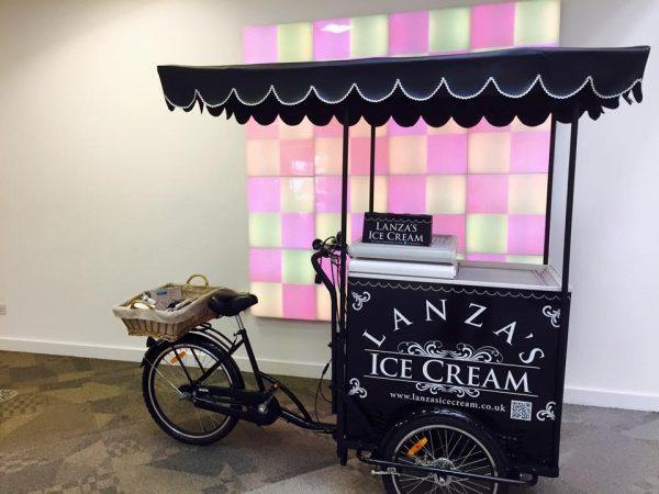 Mobile Ice cream Bar-slide-2