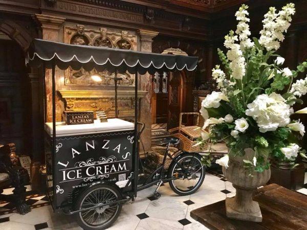 Mobile Ice cream Bar-slide-5