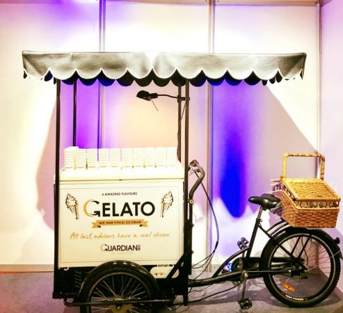 Mobile Ice cream Bar-slide-1