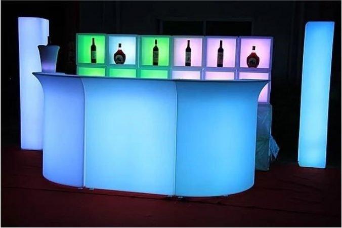 LED bar & Furniture-slide-1