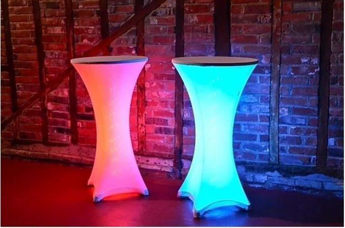 LED bar & Furniture-slide-2