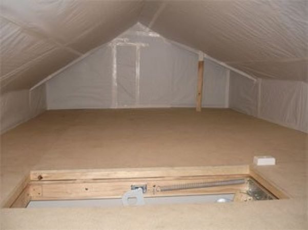 Attic Storage for hire-slide-1