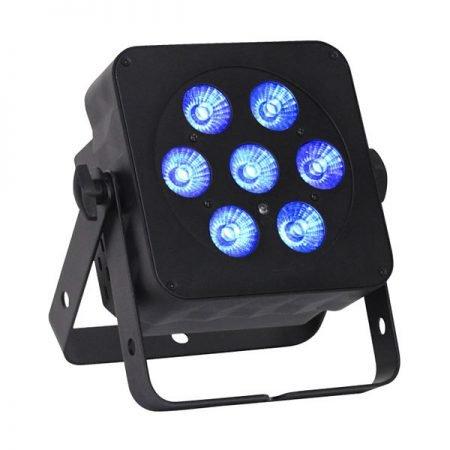LEDJ Slimline LEDS-slide-1