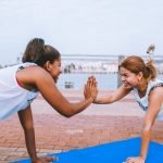 Online Personal Trainer & Nutrition Advisor