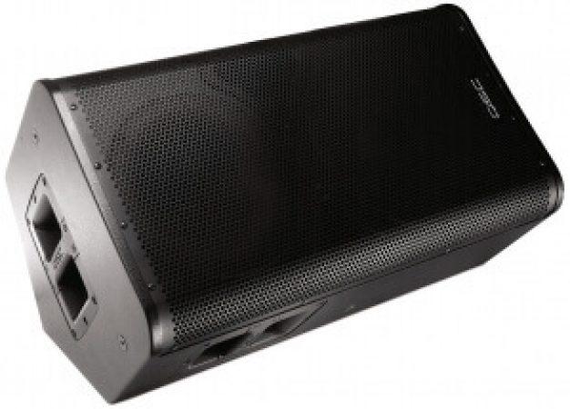 Powered Speaker 800 w-slide-1