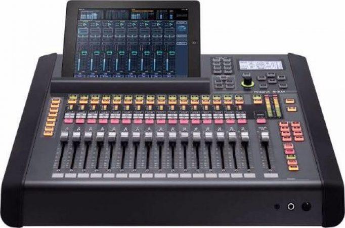 Roland M200I-slide-1