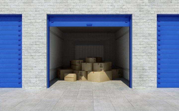 Small Garage Storage-slide-1