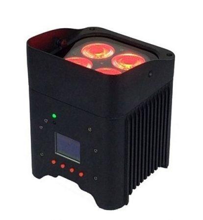 Wireless Up-Lighter-slide-1