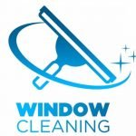 Window – Cleaning Services
