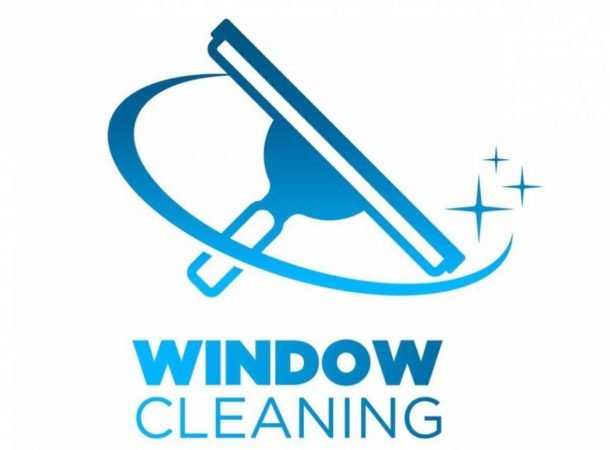 Window – Cleaning Services-slide-1