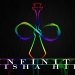 Infinite Shisha Experience