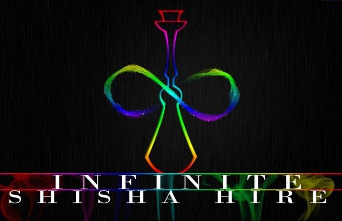 Infinite Shisha Experience-slide-1