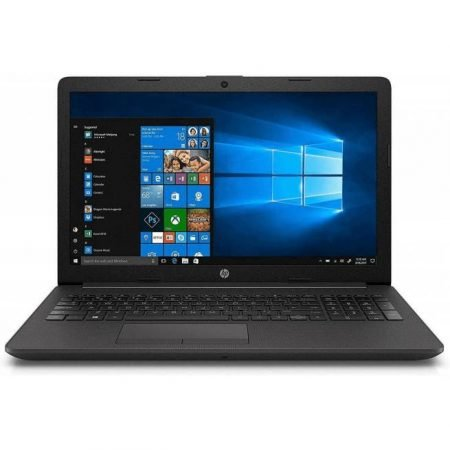 Laptop Hire – HP 255 G7 Ryzen-slide-1