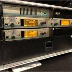 In Ear Monitor System – Sennheiser G3/G4