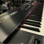 Roland RD700NX Weighted Piano Keyboard