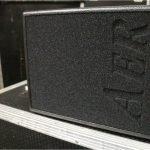 AER Compact 60/4 Acoustic Guitar Combo
