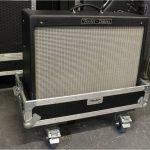 Fender Hot Rod Deluxe 1 x 12 Combo