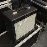 Fender Pro Junior 1×10 Combo