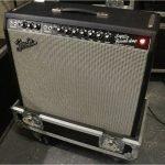 Fender Super Reverb 65 RI 4×10 Combo