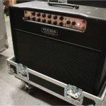 Mesa Boogie Lonestar Classic 2×12 Combo