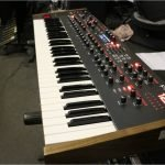 Dave Smith Instruments Prophet 12 Synthesizer